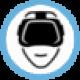 Escape Game VR