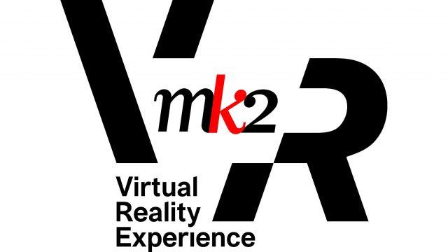 VR MK2